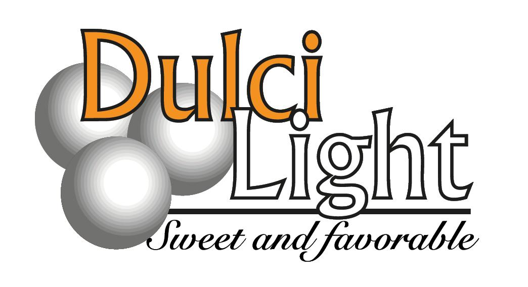 Νέα Σειρά Γλυκαντικών Dulcilight